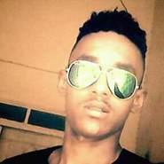 user_dnybg02764's profile photo