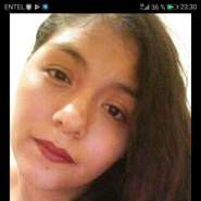 carlal170's profile photo