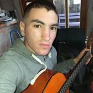 ezequielg280's profile photo
