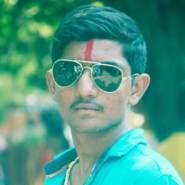 tapbha_rajput's profile photo