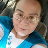 larrygina6's Waplog profile image