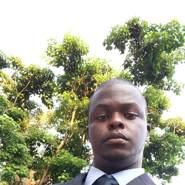 stevepouchonvales's profile photo
