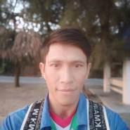natthaphonl7's profile photo