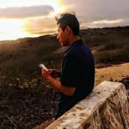 felixm299's profile photo