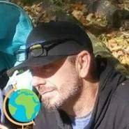 patrickp322's profile photo