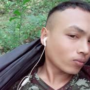 user_inc25307's profile photo