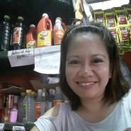 veronicas396's profile photo