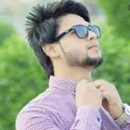 eng_abdalrahman's profile photo