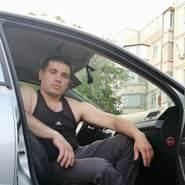 domnavasi06's profile photo