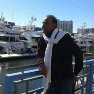 saidj5817's profile photo