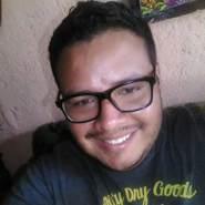 maritor7's profile photo