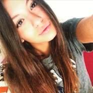 nalina_maxwell55's profile photo