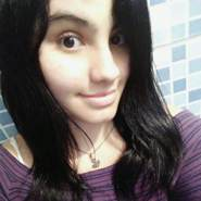 andresaakilax956's Waplog profile image
