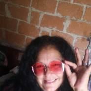 haydee_17's profile photo