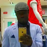 hadjit7's profile photo