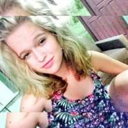 anna_angel69's profile photo
