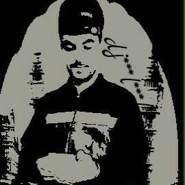 djelould3's profile photo