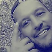 geminyboy's profile photo