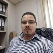 aymnalqsas43's profile photo