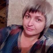 user_dqe09514's profile photo