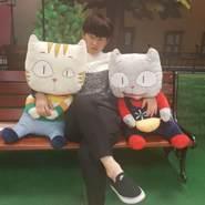 ibbi390's profile photo