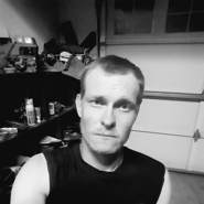 nikolais30's profile photo
