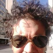 camilod91's profile photo