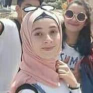 ahmadahmd345's profile photo