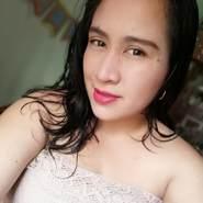 roselim76's profile photo