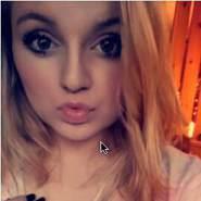 tryedty's profile photo