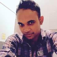 khanrahi4's profile photo