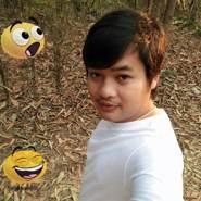 user_fkd96243's profile photo