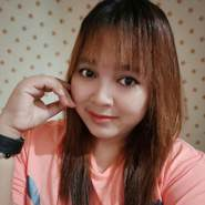naylaf5's profile photo