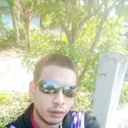 user_mvsa3109's profile photo