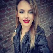 melissa3342's profile photo