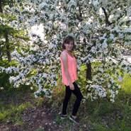 kseniaaltumbaeva's profile photo