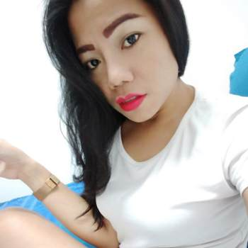 user_oy59036_Chanthaburi_Single_Female