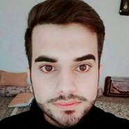 meysamz15's profile photo