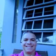 jowye643's profile photo