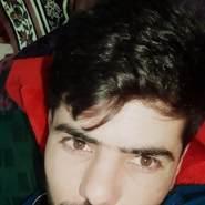 aessaa6's profile photo
