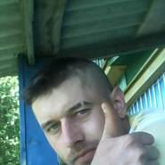 vostavshiyizada2's profile photo
