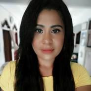 sisilb2's profile photo