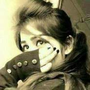 nidac637's profile photo