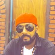 raj4202's profile photo