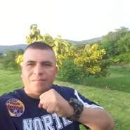 freddyr132's profile photo