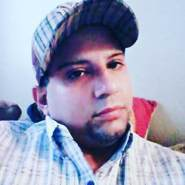 carlosmanuelmontanez's profile photo
