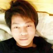xanhd069's profile photo