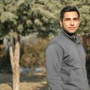 majidh71's profile photo