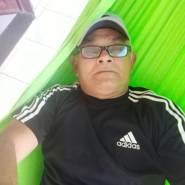 antoniod1199's profile photo