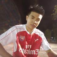 user_kxa20516's profile photo